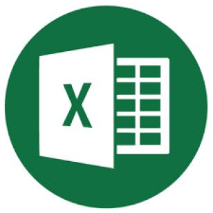 Microsoft Excel Crack 16.28 Product Keygen Download Free Full Version 2021