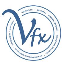 vfxAlert Pro Crack 2.50 Build 5923 Full Latest 2021 Download