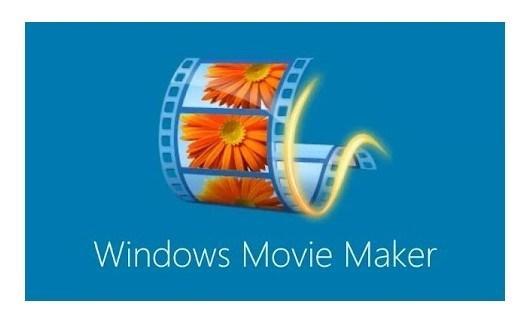 Windows Movie Maker Crack 2022 + Free Registration Code [Latest]